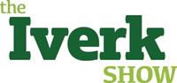 The Iverk Show