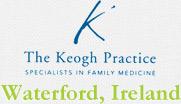 The Keogh Practice