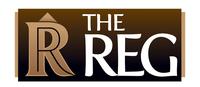 The Reg