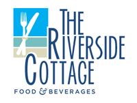 The Riverside Cottage