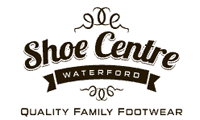 The Shoe Centre