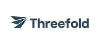 Threefold Systems