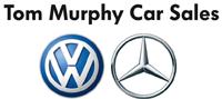 Tom Murphy Car Sales