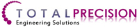 Total Precision Engineering Solutions