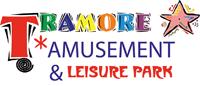 Tramore Amusement & Leisure Park