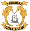 Tramore Pro Shop
