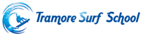 Tramore Surf School
