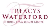 Treacy's Hotel, Spa & Leisure Centre