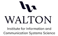 Walton Institute