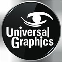 Universal Graphics