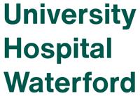 University Hospital Waterford