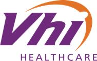 VHI Healthcare DAC