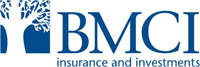 BMCI Insurance & Investments