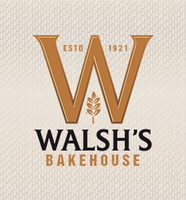 Walsh's Bakehouse