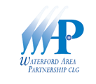 Waterford Area Partnership