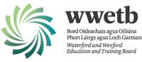 Waterford & Wexford ETB