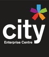 Waterford City Enterprise Centre
