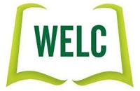Waterford English Language Centres