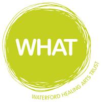 Waterford Healing Arts Trust