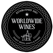 Worldwide Wines