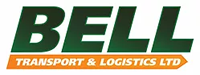 Bell Transport & Logistics