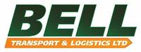 Bell Transport & Logistics
