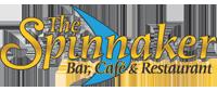 The Spinnaker Bar & Restaurant
