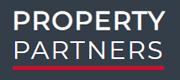 Property Partners Phelan Herterich