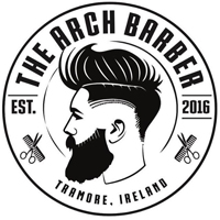 The Arch Barber