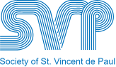 Society of Saint Vincent de Paul
