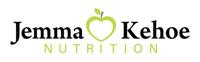 Jemma Kehoe Nutrition