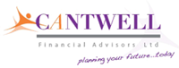Cantwell Financial Advisors