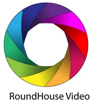 RoundHouse Video