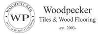 Woodpecker Floors & Tiles