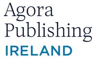 Agora Publishing Services Ireland