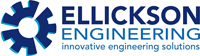 Ellickson Engineering