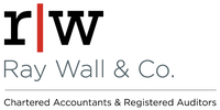 Ray Wall & Co, Chartered Accountants & Registered Auditors
