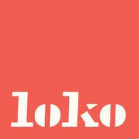 Loko Restaurant