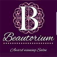 Beautorium Beauty Salon & Training Academy
