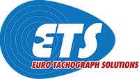 Euro Tachograph Solutions