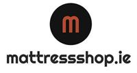 Mattress Shop Ireland Co Ltd