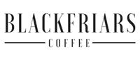 Blackfriars Coffee