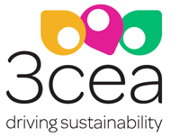 3 Counties Energy Agency (3cea)