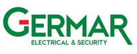 Germar Electrical & Security