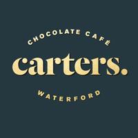 Carter's Chocolate Café