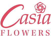 Casia Flowers