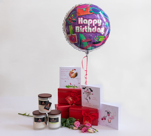 Gallery Image candle-chocolates-and-balloons.jpg