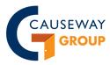 Causeway Group