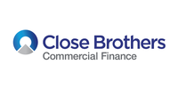 Close Brothers Commercial Finance