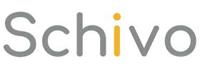 Schivo Medical